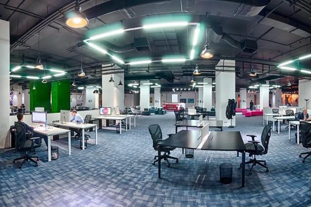 Эмиль Малджанов, Astana Multispace: «Мы продаем стиль жизни»