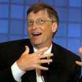 Билл Гейтс в 23-й раз возглавил список богатейших людей США