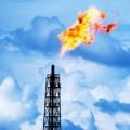 В Актобе подписан «экологический» меморандум