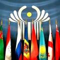 Страны СНГ обсудят военное сотрудничество
