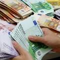 Новая платежная система готовится в Еврозоне