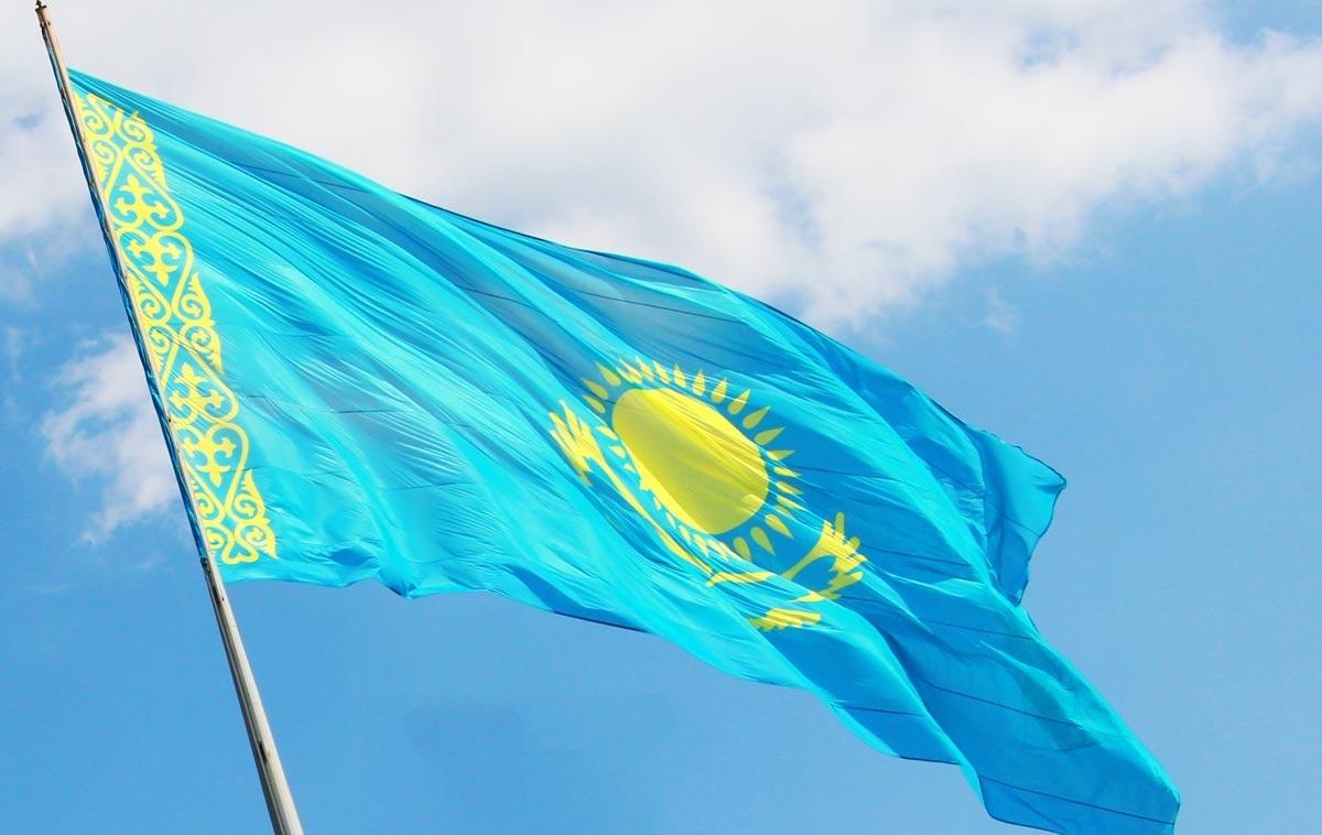 Рождения, картинки с независимостью казахстана