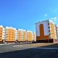 ВАтырауской области увеличивается число участников программы Нұрлы жер