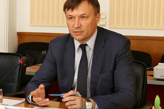 ВНацбанке прокомментировали предложение оцелевой эмиссии тенге
