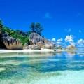 Догоняем лето: ТОП-5безвизовых стран для отпуска