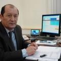 Глава комитета по водным ресурсам находится под стражей