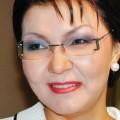 Назарбаева: От реформ в образовании уже тошнит