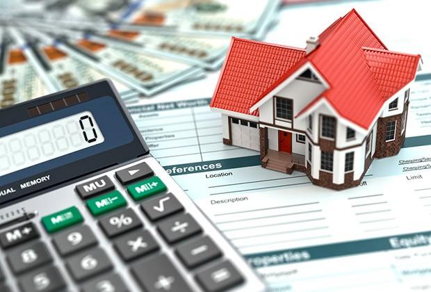 Комиссия заведение ипотечных займов взиматься небудет