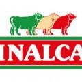 Inalca Eurasia инвестирует более 100 млн евро в мясную отрасль РК