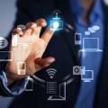 Рынок IT: цифровизация и угрозы будущего