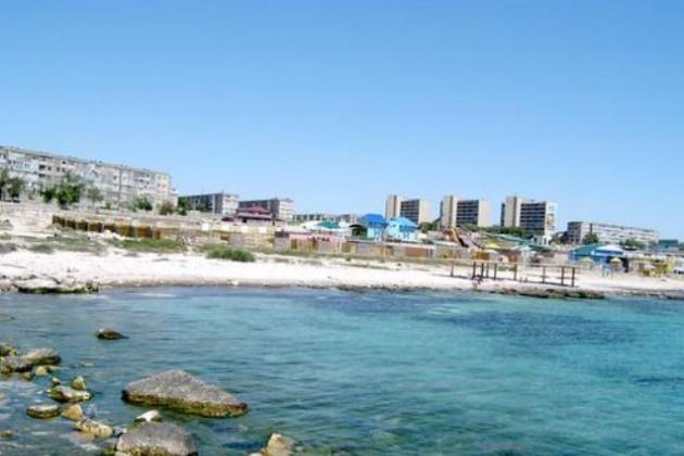 В Актау запретили строительство трех гостиниц