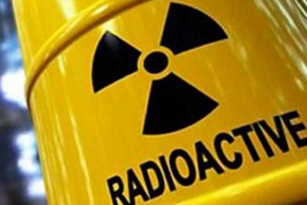 В 2014 году решат вопрос о банке ядерного топлива