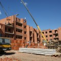 В Актобе по программе жилищного строительства освоено 19 млрд тенге