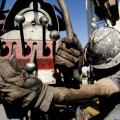 Роста стоимости нефти до $80 можно ожидать к 2020 году