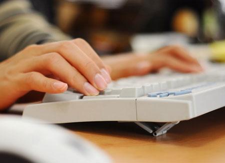 В Кыргызстане начинает действовать электронная виза