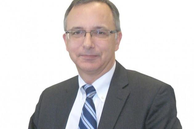 Управляющим директором NCOC стал Бруно Жардэн