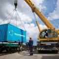 Еще 10% акций Казатомпрома планируют реализовать в2019году