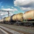Казахстан вновь может запретить ввоз бензина из России