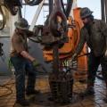 Аналитики не исключают снижения стоимости нефти до $36 за баррель