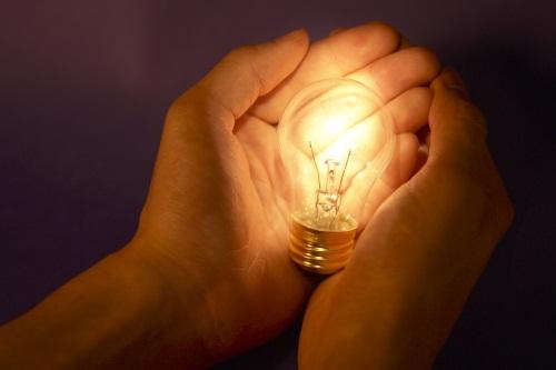 Всемирный Банк выделит $21,7 млн. на энергосбережение в РК