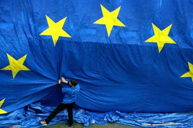 Для Украины и Грузии отменят визы в некоторые страны ЕС