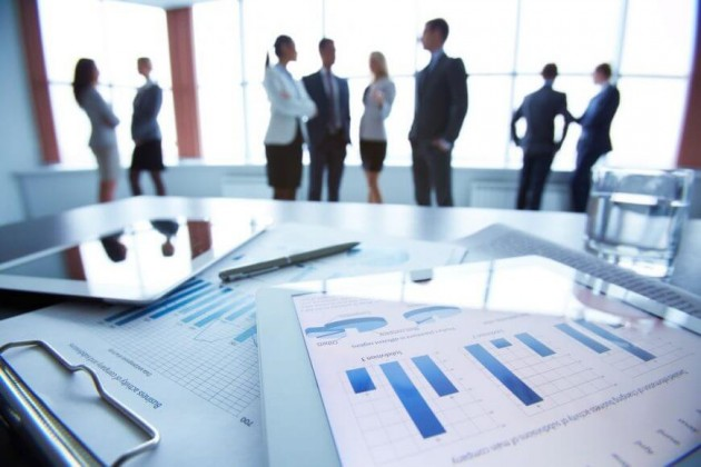 Тренды казахстанского рынка труда