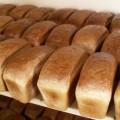 Малоимущим алматинцам компенсируют расходы на социальный хлеб