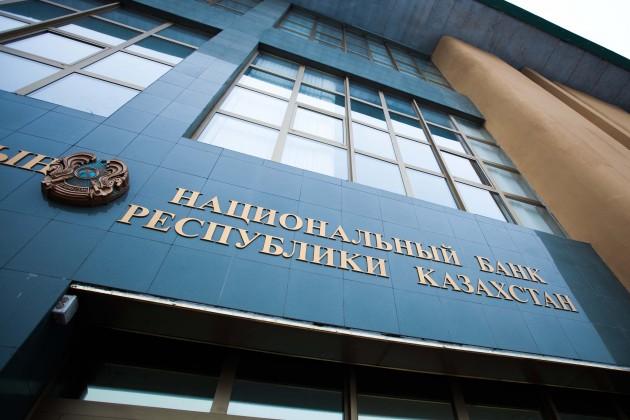 Создать коммерческий суд Казахстану помогут ОАЭ