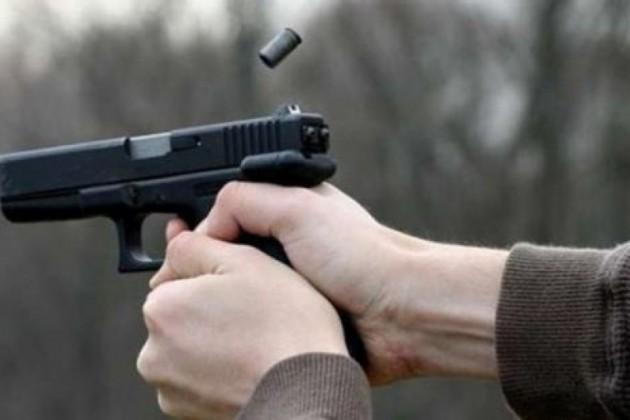 При стрельбе вшколе Техаса погибло неменее восьми человек