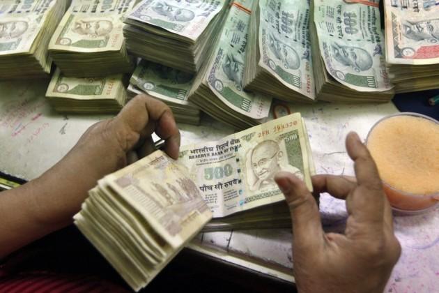Индия отказалась от повышения налога для состоятельных лиц