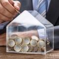 Сумма пенсионных накоплений казахстанцев составила 8,13трлн тенге