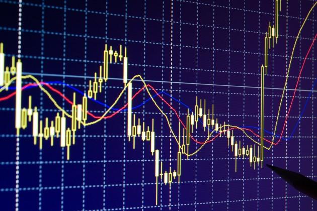 Цены на металлы, нефть и курс тенге на 21 марта