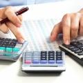 Казахстанцы задолжали 27млрд тенге налогов