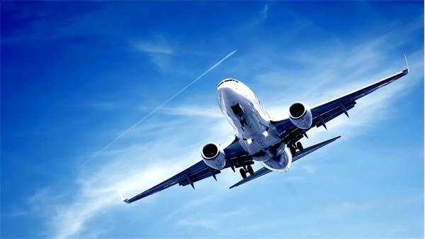Казахстан иСША планируют проект посборке самолетов региональной авиации