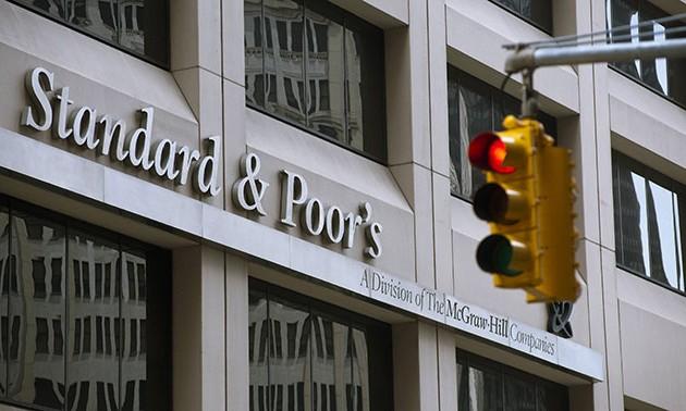 S&P изменило прогноз рейтингов четырех казахстанских компаний
