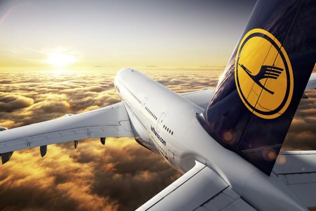 Забастовка пилотов Lufthansa не отразится на рейсах в Казахстан