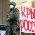 Последует ли за Крымом север Казахстана?