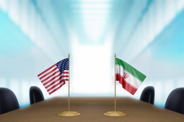 Санкции США против Ирана небудут действовать натерриторииЕС