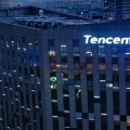 Tencent иJD создают конкурента Alibaba