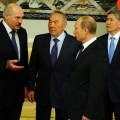 РФ ждет вступления Азербайджана и Турции в евразийский ТС