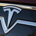 Tesla продала более 50 тысяч электрокаров