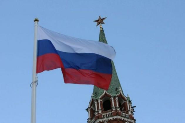 Европейские страны иСША объявили овысылке российских дипломатов