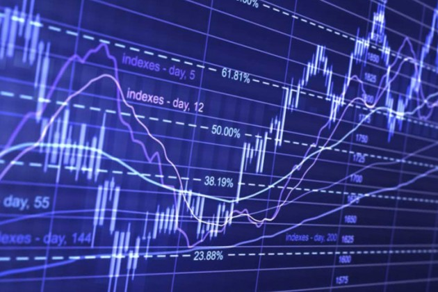 Цены на металлы, нефть и курс тенге на 9-11 марта
