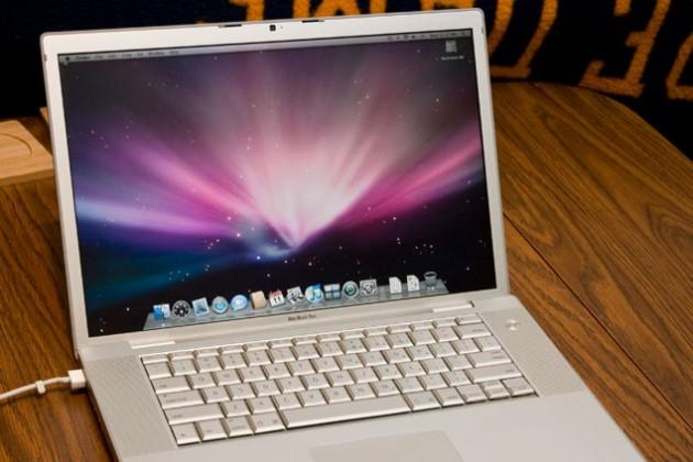 Владельцы Mac спешат обновиться на бесплатную ОС