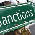 ЕС планирует расширить санкционные списки