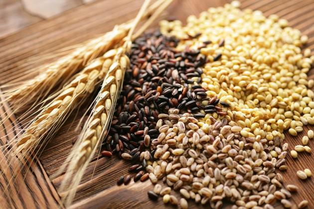 Рост населения вряде стран обеспечит спрос наказахстанское зерно