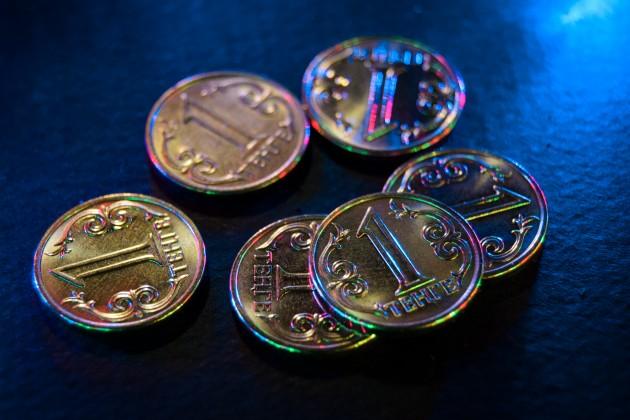 На утренней сессии доллар торговался по 379,70 тенге