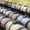 Когда Казахстан начнет экспорт бензина?
