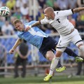 Статус легионеров для футболистов из стран ЕАЭС может быть отменен