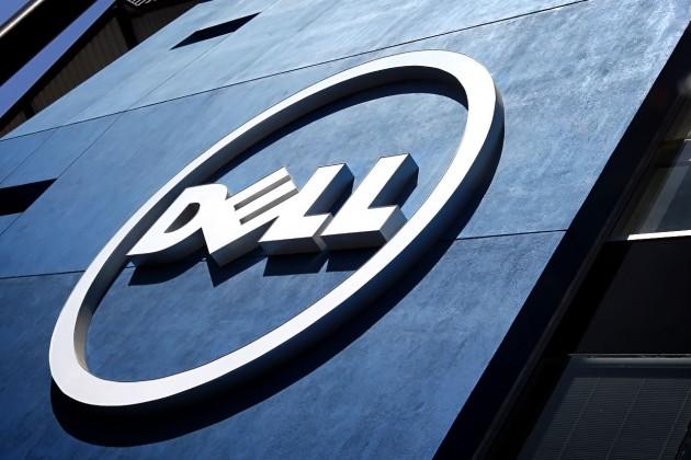 Dell снова стала публичной компанией